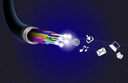 Seulement 40% des PME donnent un accès internet à leurs salariés