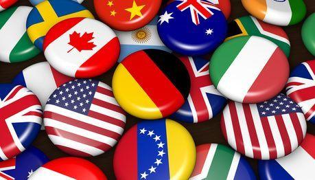 Les start-ups françaises s'internationalisent au bout de 4 ans