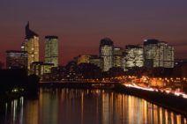 Startups : Paris est la 3ème ville la plus attractive au monde