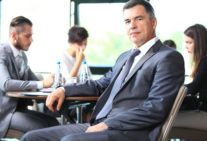 Des sénateurs bientôt en stage dans les PME françaises