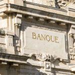 Les TPE font en majorité confiance à leur banque
