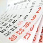 Les astreintes prévues dans le contrat de travail sont-elles obligatoires ?