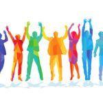 Le CIP veut favoriser le rebond des chefs d'entreprise