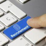 44% des actifs français plébiscitent le travail en PME