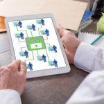 Les TPE face au règlement européen sur la protection des données