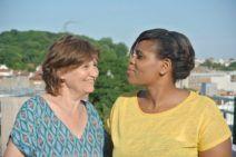 Anne Gestin et Karine Pathinvo : « Grâce aux nombreuses initiatives, les femmes profitent de plus d'avantages que les hommes lorsqu'elles entreprennent »