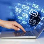 Un employeur peut-il utiliser comme preuve un mail issu d'une messagerie non déclarée à la Cnil ?