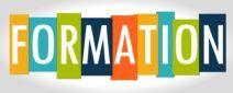 E-learning et autres formations ouvertes et à distance