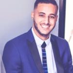 Karim Cherifi : « Les footballeurs nous ont aidé à promouvoir Watch Eat »