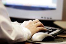 Déclarer sur Internet et dématérialiser certains registres