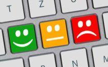 Avis clients en ligne : quelles lois doivent respecter les entreprises?