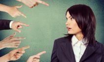 Utilisation personnelle des équipements professionnels : quand sanctionner ?