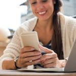 Comment cadrer l'usage des réseaux sociaux par les salariés ?