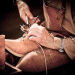L'artisanat fait rêver les cadres en entreprise