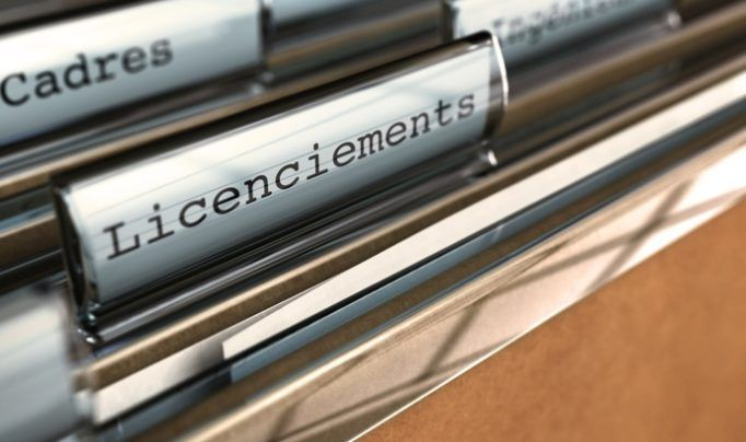 Indemnités de licenciement : seules les 10 premières années seront revalorisées à 25%