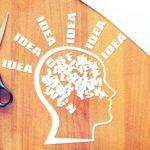 Les Crédits Impôt Recherche et Innovation ont toujours le vent en poupe chez les PME