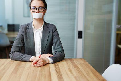 [Dossier 1/4] Entrepreneuriat féminin : « la société et ses codes nous brident »