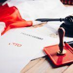 PLF 2018 : l'ISF-PME sera supprimé