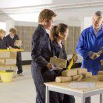 Quel est le montant de la rémunération de l'apprenti en cas de succession de contrats ?