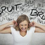 Pourquoi le bruit est-il une préoccupation dans les espaces de travail ?