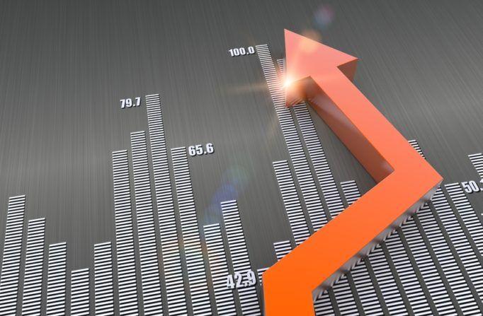 Le fonds de roulement et le besoin en fonds de roulement (BFR)