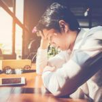 La trésorerie fragile des PME fait bondir les retards de paiement
