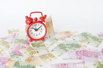 « Écourter le délai légal de paiement n'est pas la priorité »