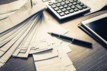 Les TPE/PME premières impactées par le prélèvement à la source
