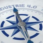 La 4ème révolution industrielle est le terrain de jeu des TPE