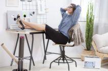 [Dossier 2/4] : La génération Y va-t-elle révolutionner l'entrepreneuriat féminin ?