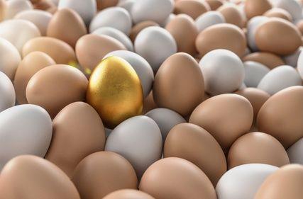 PME : « une offre différenciante peut convaincre les grands comptes de collaborer »