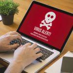 Les rançons logiciels menacent les petites entreprises
