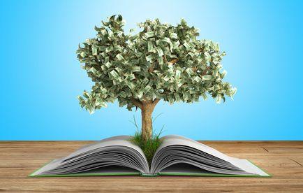 TPE-PME : être plus écologique permet de réaliser des économies financières