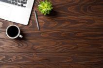 Les salariés préfèrent travailler dans un bureau individuel fermé