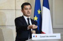 Droit à l'erreur : des sanctions réduites pour les dirigeants de « bonne foi »