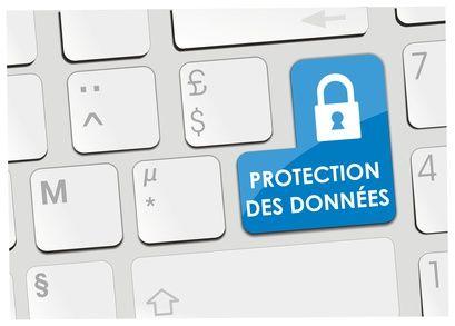 Protection des données personnelles : mettre en œuvre la nouvelle règlementation RGPD