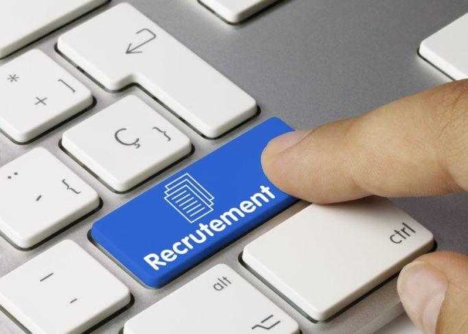 Garantir le bon déroulement d'un recrutement