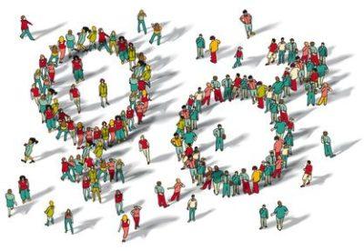 Économie sociale et solidaire : le partage de valeurs ne favorise pas la parité femmes-hommes