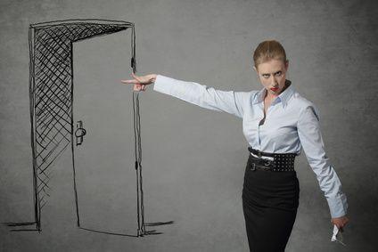 Le simulateur du coût pour licenciement abusif : un atout pour les TPE-PME ?