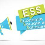 Épargne solidaire : le nerf de la guerre de l'ESS