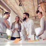 Les managers de TPE jugés plus performants que ceux des grands groupes