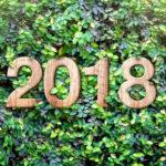 French Impact et Paris fonds vert : les PME de l'ESS à l'honneur