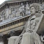 La future loi Le Maire devra choisir parmi... 980 propositions d'entrepreneurs