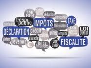 Loi de finances 2018 : 10 mesures qui changent pour les TPE/PME