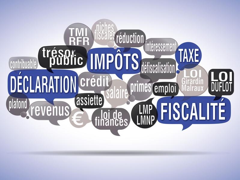 loi de finances 2018   10 mesures qui changent pour les tpe  pme
