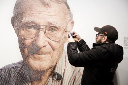 Ingvar Kamprad : zoom sur la stratégie du fondateur d'Ikea, décriée et admirée