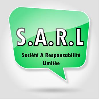 Liquidation de SARL