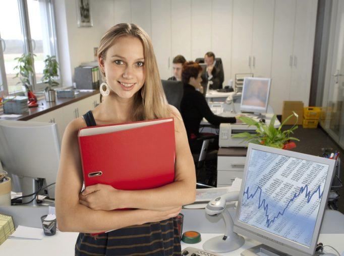 Est-il possible de récupérer un trop-perçu sur la gratification d'un stagiaire ?