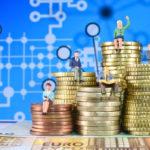 Financement alternatif : quel mode choisir pour son entreprise ?