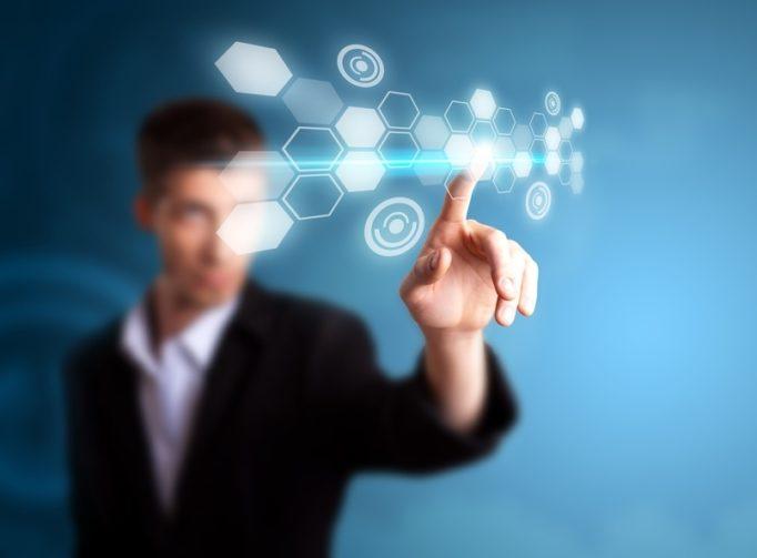 Innovation en entreprise : où en est-on ?
